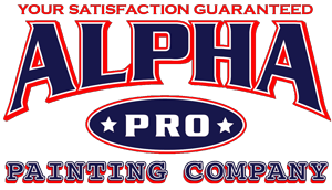 Alpha Pro Painting